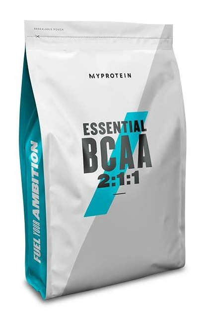 BCAA Essential 2:1:1