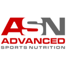 ASN Advanced