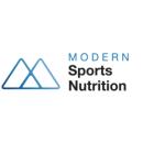Modern Sport Nutrition